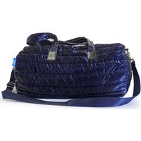 Bolsos Bolso de viaje Nuvola. Bolso de viaje NUVOLA®. Duffle Bag Apolo. Blue