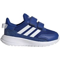 Zapatos Niño Running / trail adidas Originals Tensaur Run I Azul