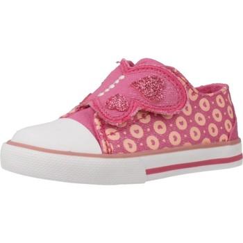 Zapatos Niña Zapatillas bajas Chicco 1063507 Rosa