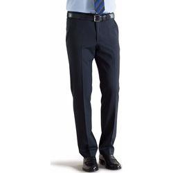 textil Hombre Pantalón de traje Meyer Bonn 28