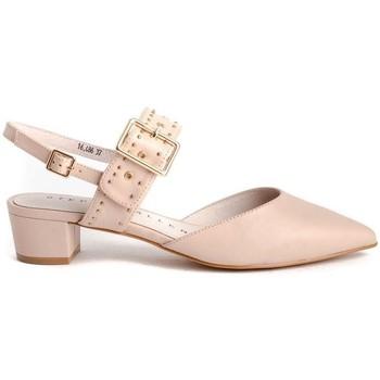 Zapatos Mujer Zapatos de tacón Stephen Allen 1747-L1 Rosa