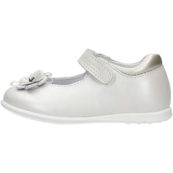 Zapatos Niño Deportivas Moda Balocchi - Ballerina beige 101310 BEIGE