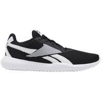 Zapatos Hombre Zapatillas bajas Reebok Sport Flexagon Ene Negros