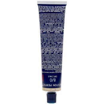 Belleza Tratamiento capilar Wella Koleston Perfect 8/0  60 ml