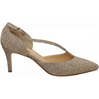 Zapatos Mujer Zapatos de tacón L'arianna SIRIO nude