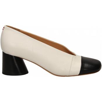 Zapatos Mujer Zapatos de tacón Halmanera ODILE BABY KID nero