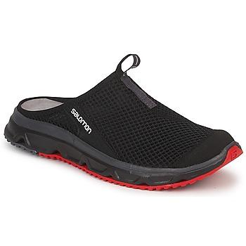 Zapatos para el agua Salomon RX SLIDE 3.0