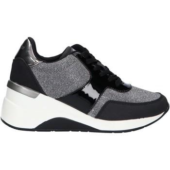 Maria Mare 62447 Negro - Envío gratis |  - Zapatos Deportivas bajas Mujer 4299