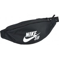 Bolsos Bolsos Nike SB Heritage Hip Pack negro