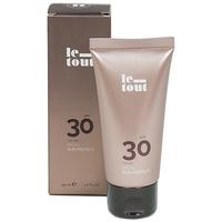 Belleza Mujer Protección solar Le Tout Facial Sun Protect Spf30  50 ml