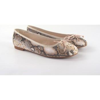 Maria Jaen 62 Multicolor - Envío gratis |  - Zapatos Bailarinas Mujer 3490