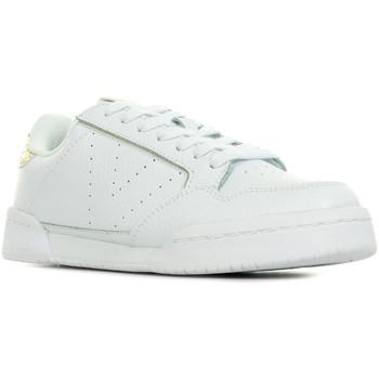 Zapatos Mujer Zapatillas bajas Victoria Crono Blanco