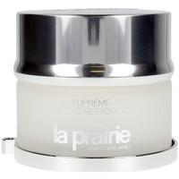 Belleza Mujer Desmaquillantes & tónicos La Prairie Supreme Balm Cleanser  100 ml