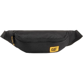 Bolsos Bolso banana Caterpillar BTS Waist Bag 83734-01