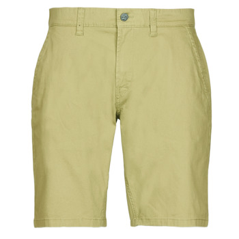 textil Hombre Pantalones chinos Only & Sons  ONSHOLM Rojizo