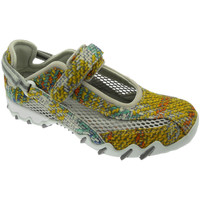 Zapatos Mujer Slip on Allrounder by Mephisto MEPHNIROmulti blu