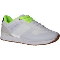 Zapatos Mujer Multideporte Lois 85701 Blanco