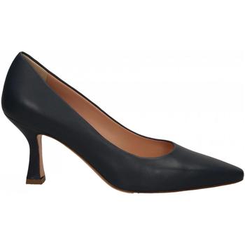 Zapatos Mujer Zapatos de tacón Enzo Di Martino NAPPA chiffon