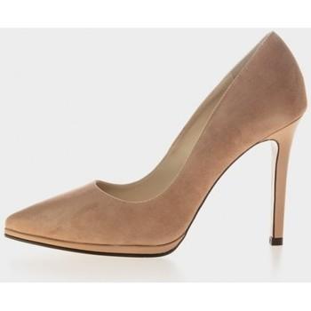 Zapatos Mujer Zapatos de tacón Lodi VAIVEN Rosa