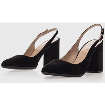 Colette C913 Negro - Zapatos Zapatos de tacón Mujer 2495