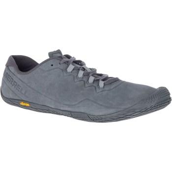 Zapatos Hombre Zapatillas bajas Merrell Vapor Glove 3 Luna Ltr Grises