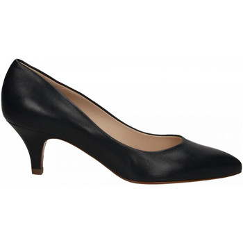 Zapatos Mujer Zapatos de tacón Malù NAPPA oceano