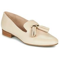 Zapatos Mujer Derbie Jonak AMIGO Beige