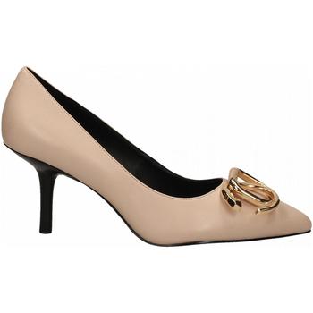 Zapatos Mujer Zapatos de tacón What For PELA-75 nude