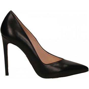 Zapatos Mujer Zapatos de tacón Tiffi SOUL nero