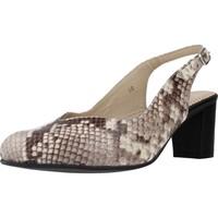 Zapatos Mujer Zapatos de tacón Piesanto 190229 Multicolor
