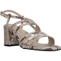 Zapatos Mujer Sandalias Piesanto 200261 Multicolor