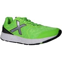 Zapatos Running / trail Munich Fashion 4116810 R-X