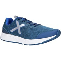 Zapatos Running / trail Munich Fashion 4116813 R-X