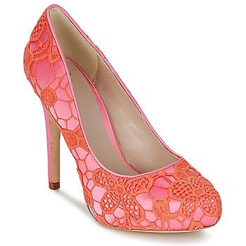 Zapatos de tacón Bourne MATILDA