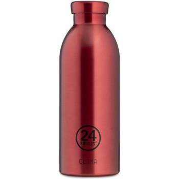 Belleza Tratamiento corporal 24 Bottles CLIMA 050 rojo