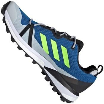 adidas  Zapatillas de running Terrex Skychaser LT Gtx  para hombre