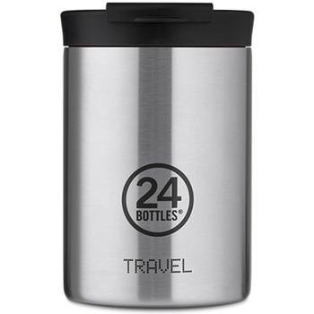 Belleza Tratamiento corporal 24 Bottles TRAVEL TUMBLER 350 inoxidable