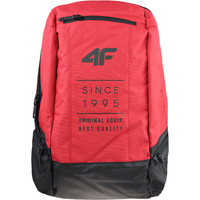 Bolsos Mochila 4F Backpack H4L20-PCU004-62S