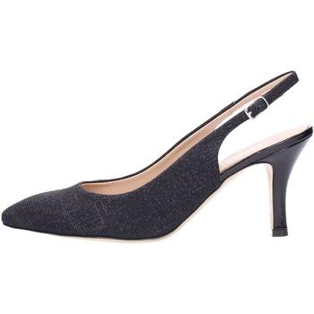 Zapatos Mujer Sandalias Melluso D134L Multicolore