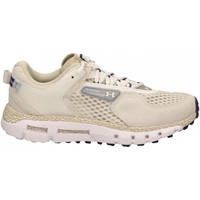 Zapatos Hombre Fitness / Training Under Armour UA HOVR SUMMIT 0101-white