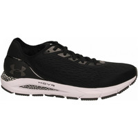 Zapatos Hombre Fitness / Training Under Armour UA HOVR SONIC 3 0001-black