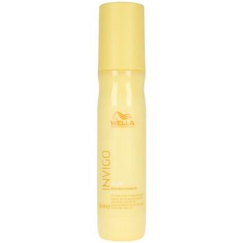 Belleza Mujer Champú Wella Invigo Sun Spray  150 ml