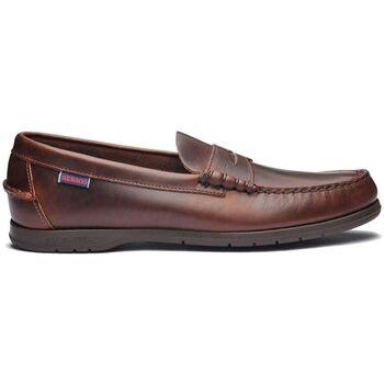 Zapatos Hombre Mocasín Sebago  28