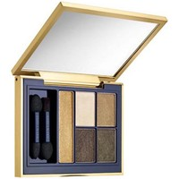 Belleza Mujer Sombra de ojos & bases Estee Lauder PURE COLOR ENVY SCULPTING EYESHADOW 5 COLOR PAL Multicolor