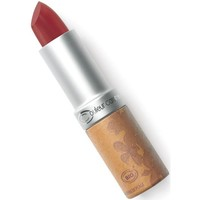 Belleza Mujer Pintalabios Couleur Caramel ROUGE A LEVRES GLOSSY Nº223 VRAI ROUGE Multicolor