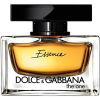 Belleza Mujer Perfume D&G DOLCE   GABANNA THE ONE ESSENCE EAU DE PARFUM 40ML VAPO Multicolor