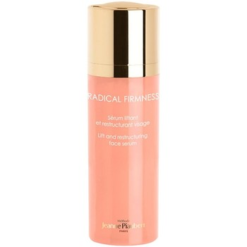 Belleza Mujer Hidratantes & nutritivos Jeanne Piaubert RADICAL FIRMNESS LIFT AND RESTRUCTURING FACE Multicolor