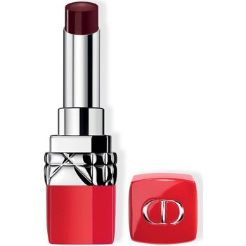 Belleza Mujer Pintalabios Dior ROUGE  LIPSTICK 986 ULTRA RADICAL Multicolor