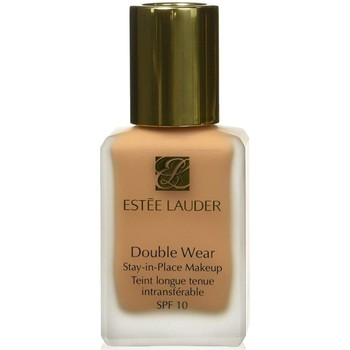 Belleza Mujer Base de maquillaje Estee Lauder DOUBLE WEAR STAY IN PLACE MAKEUP SPF10 5N1 RICH Multicolor