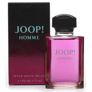 Belleza Hombre Cuidado Aftershave Joop! HOMME AFTER SHAVE SPLASH 75ML Multicolor